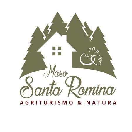 Logo Maso Santa Romina