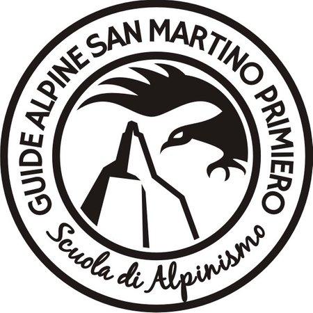 Logo Aquile di San Martino