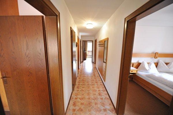 Foto dell'appartamento Jasmin