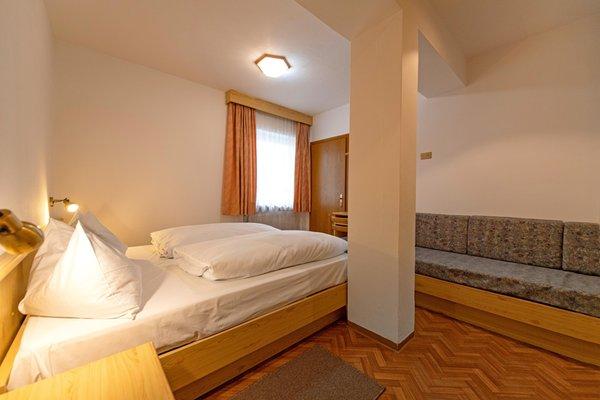 Foto della camera Appartamenti Jasmin