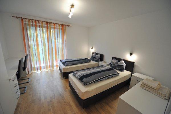 Foto della camera Appartamenti Villa Jim