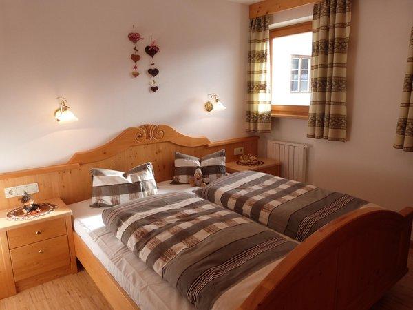 Foto vom Zimmer Ferienwohnungen Sumaela