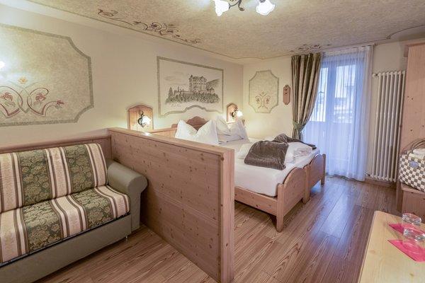 Photo of the room Adler Hotel Wellness & Spa