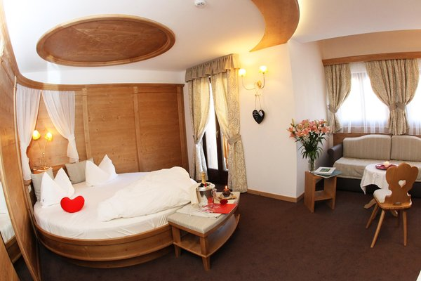 Photo of the room Cavallino Lovely Hotel