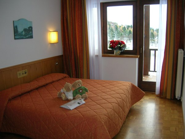 Photo of the room Hotel Arcobaleno
