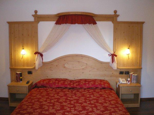 Foto della camera Arnica Hotel Garni & Appartamenti
