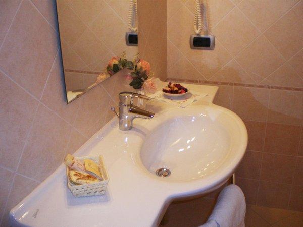 Foto vom Bad Arnica Hotel Garni & Appartements