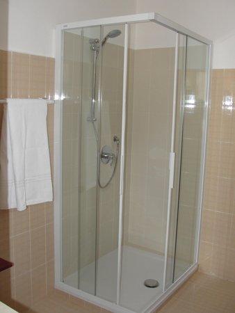 Foto del bagno Appartamento Casa Giulia