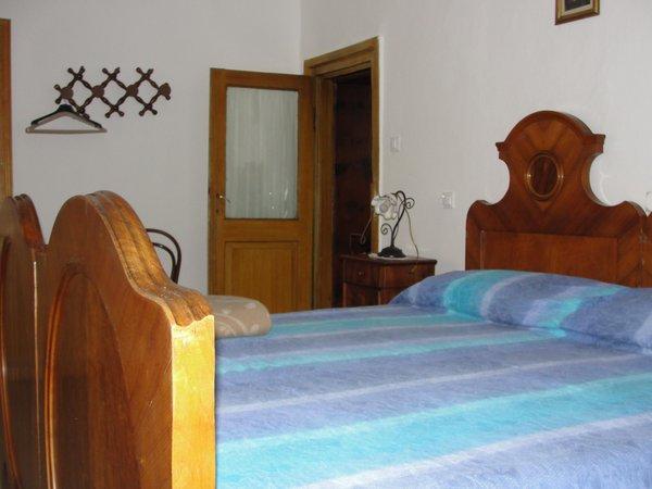 Photo of the room Apartments Case delle Dolomiti
