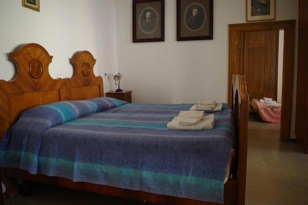 Foto della camera Appartamento Casa Giulia