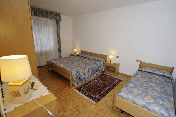 Photo of the room Residence San Carlo