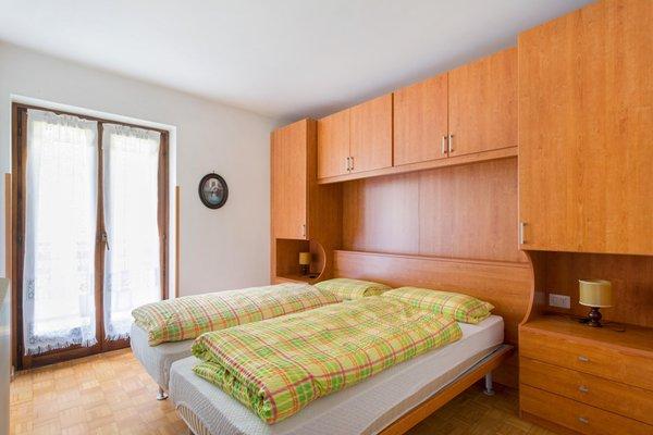 Foto della camera Appartamenti Aquilone