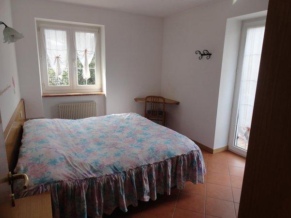 Foto della camera Appartamenti Decarli