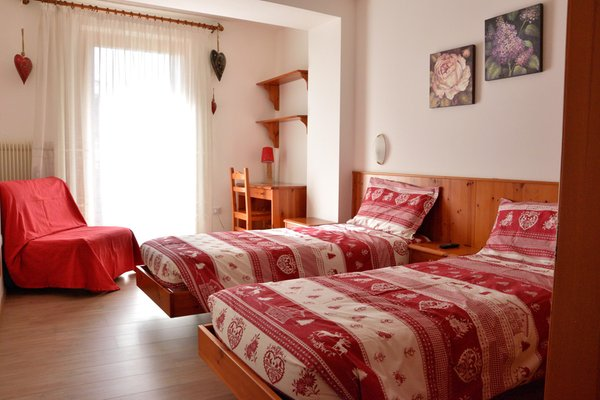 Photo of the room Apartments Osti Sansoni Mariarosa