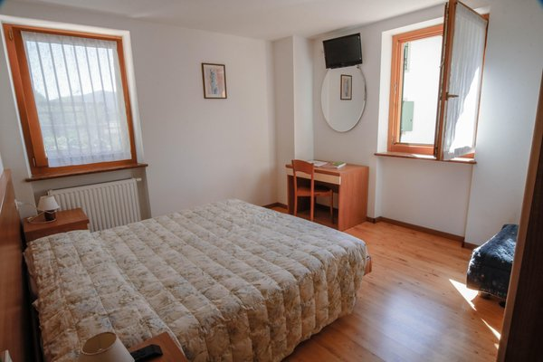 Photo of the room Apartments Carano Al Bait