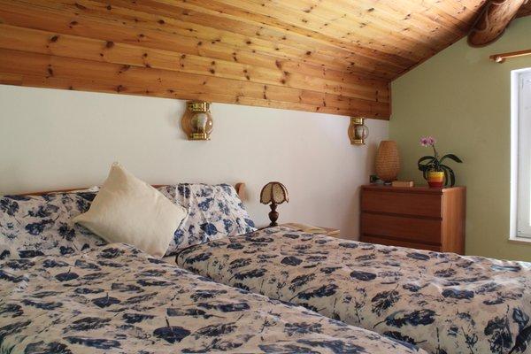 Foto della camera Appartamento Casa Lorenza