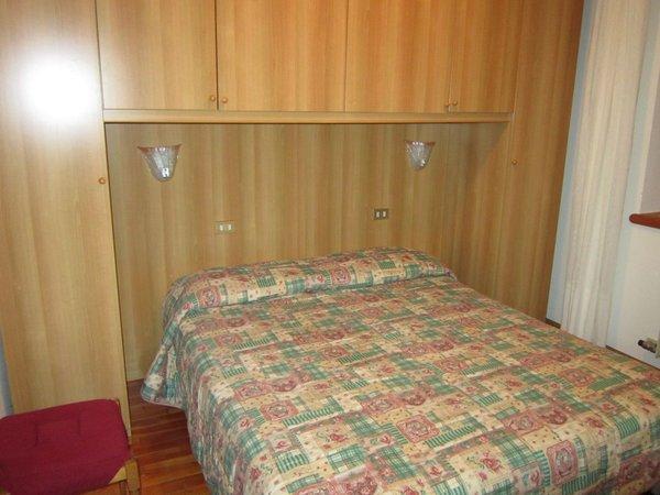 Foto della camera Appartamenti Casa Cristina