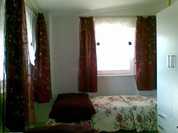 Foto della camera Appartamenti La Contessa