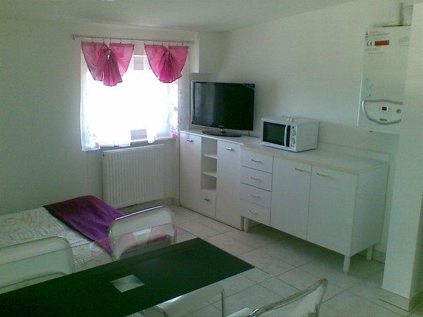 Foto dell'appartamento La Contessa