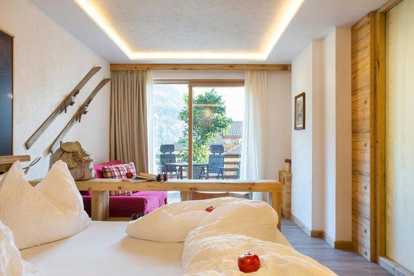 Photo of the room Hotel Alpotel Dolomiten
