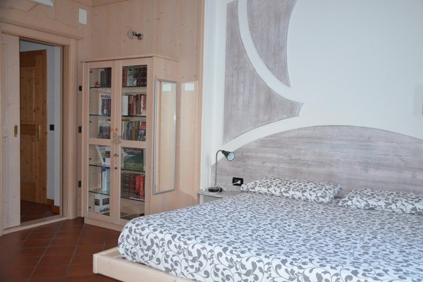 Foto della camera Bed & Breakfast Primavera