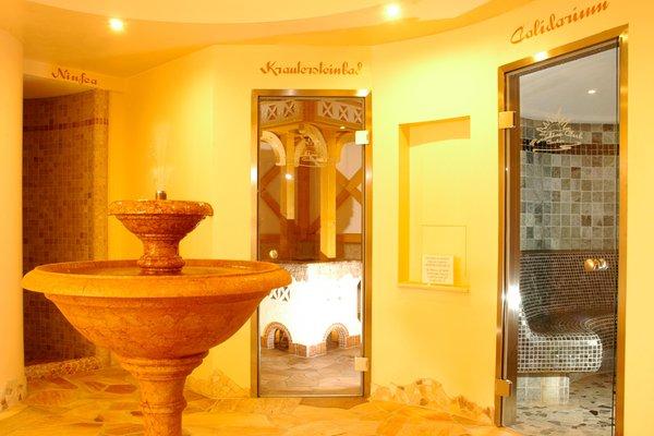 Foto di presentazione Paradise Club Center - Wellness e Beauty Farm