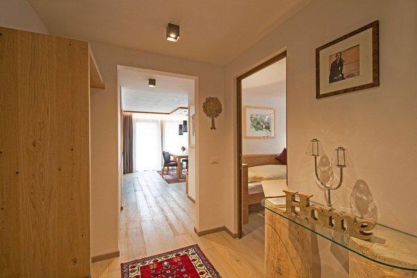 Foto dell'appartamento Te Paisc