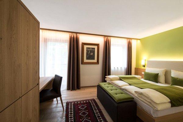 Foto della camera Appartamenti Te Paisc