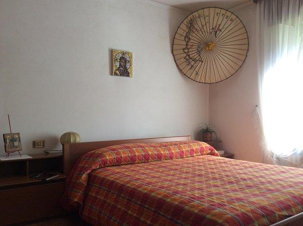 Photo of the room Apartment Casa Longo