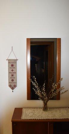 Photo of some details Casa Longo