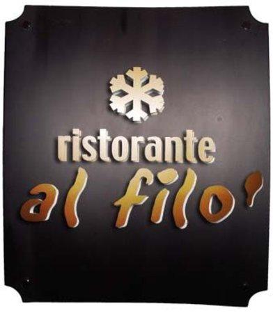 Logo Al Filò