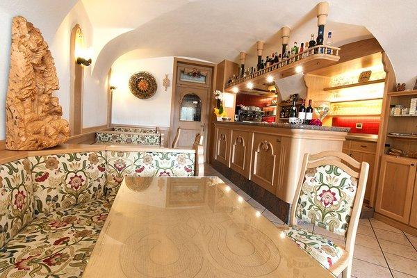 Foto del bar Hotel Due Spade