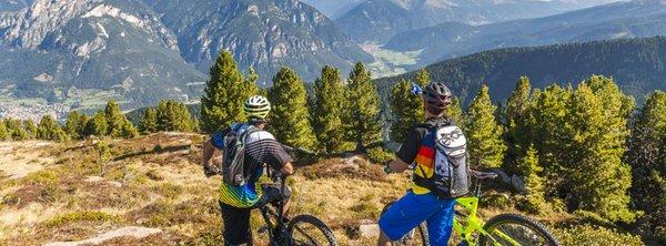 Attività estate Alpe Cimbra - Folgaria e dintorni