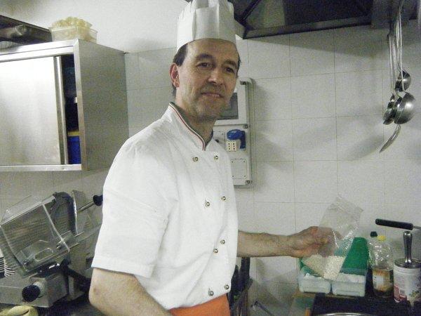 Ricette e proposte gourmet Bertoldi