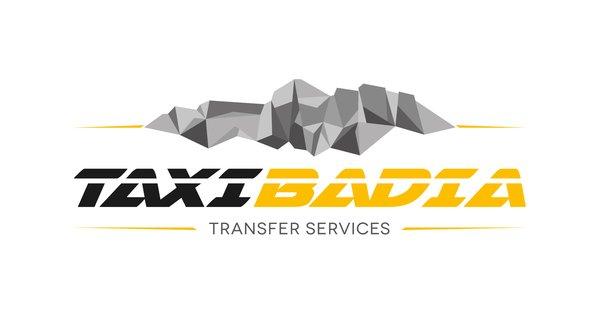 Logo Badia