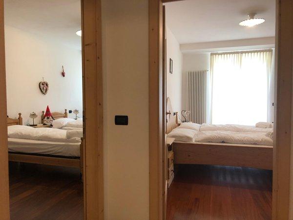 Foto della camera Residence Stella