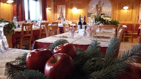 Presentation Photo Farm Restaurant Galeno