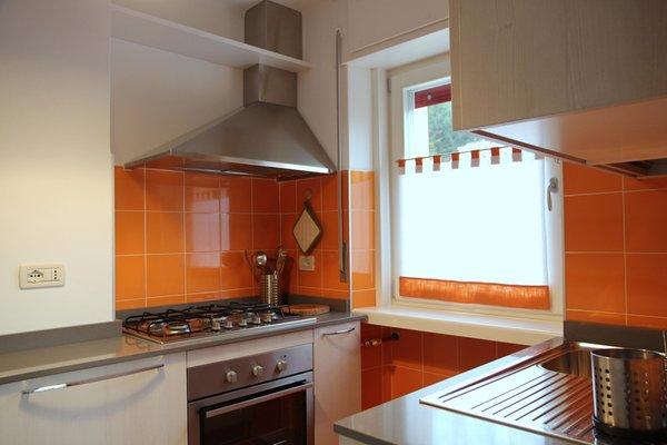Foto della cucina Gorga Valeria