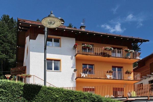 Appartamenti Gorga Valeria - Folgaria - Folgaria e dintorni