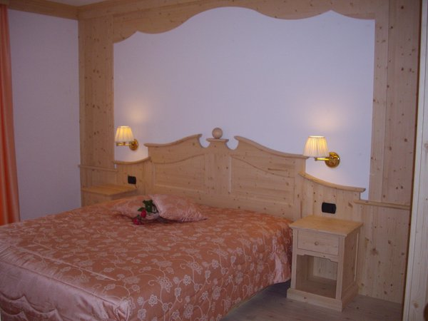 Photo of the room Residence La Madonnina