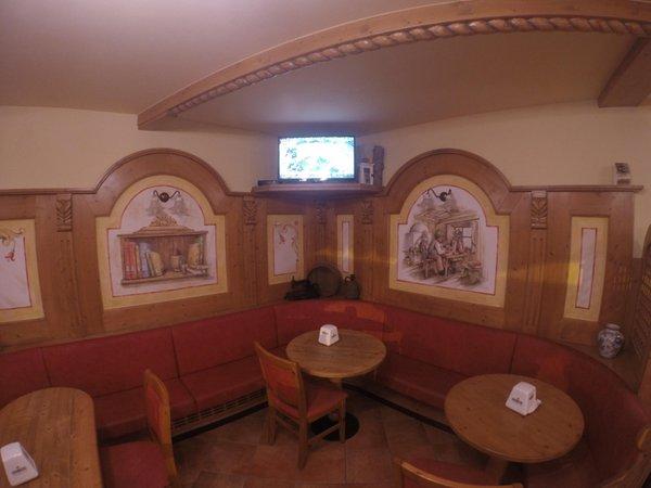 Photo of the bar Restaurant Cogola
