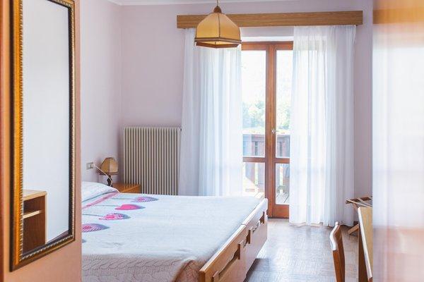 Foto della camera Hotel Mignon