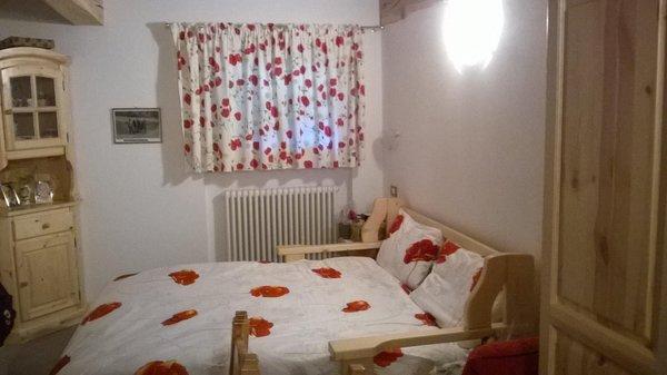 Foto della camera Appartamenti Galli - Pont Lonch