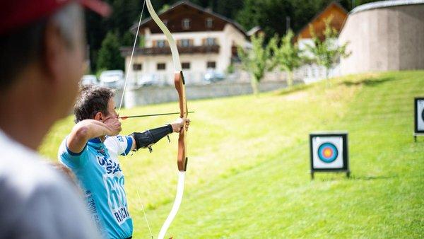 Summer activities Plan de Corones - Kronplatz