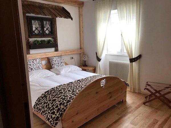 Photo of the room Apartments Casa Ferrazza