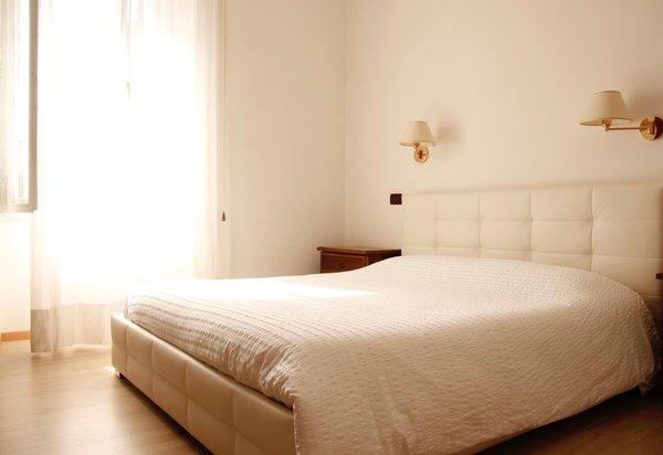 Photo of the room B&B (Garni)-Hotel Venezia