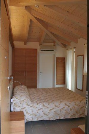 Photo of the room Farmhouse B&B Ponte Alto
