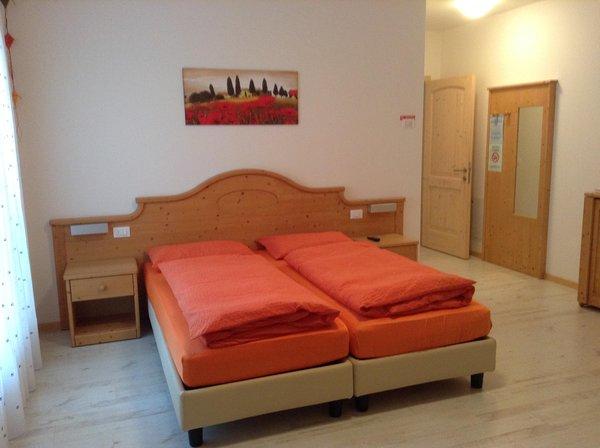 Photo of the room Rooms + Apartments in farmhouse La Decima