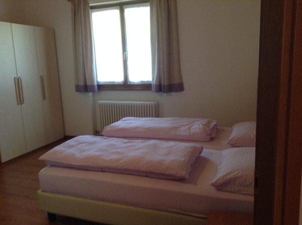 Foto della camera Camere + Appartamenti in agriturismo La Decima