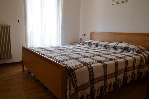 Foto della camera Appartamento Casa Maffei